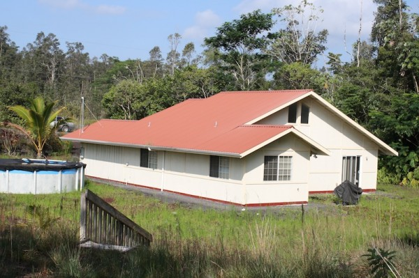 Beautiful Homes In Hawaii hawaiian paradise park subdivision offers beautiful hawaii homes