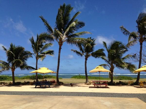 Kapa 39 a kauai named one of america 39 s prettiest towns by for Kauai life real estate