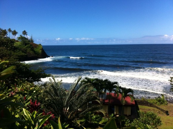 Which Beaches On Big Island Are Kid Friendly
