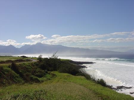 Big Surf 1.10.040001