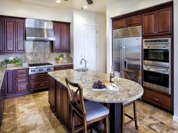 Meilani View Estates, MLS 271413
