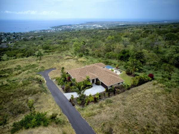 Meilani View Estates, Kailua Kona