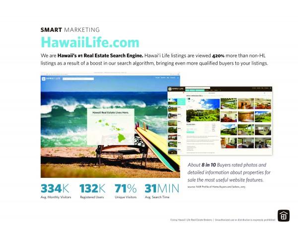 Who is Hawaii's Leading Real Estate Brokerage? - Hawaii Real ...