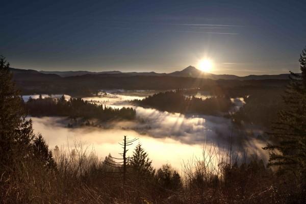 Mt_Hood_Morning