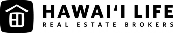 Notice to Buyer Clients of Hawaii Life Real Estate Brokers ...