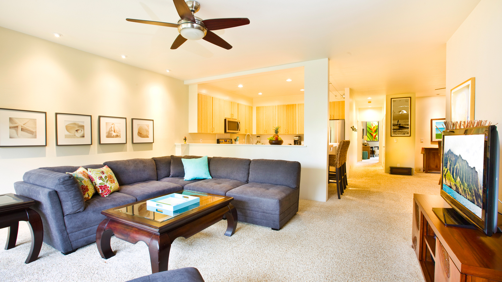 7 steps to buying a hawaii home for first time buyers hawaii