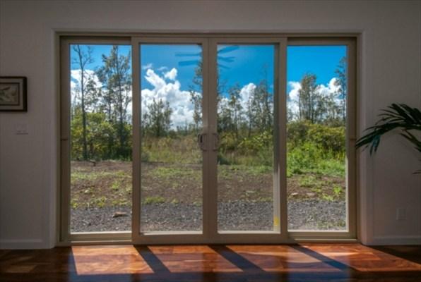 Benefits Of Living In Hawaiian Paradise Park