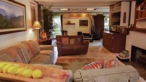 MBC Living Room