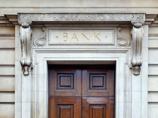 Mainland Bank