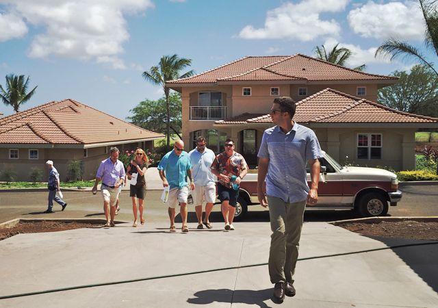 Hokulani Golf Villas Has Teamed Up with Hawaii Life Real Estate ...