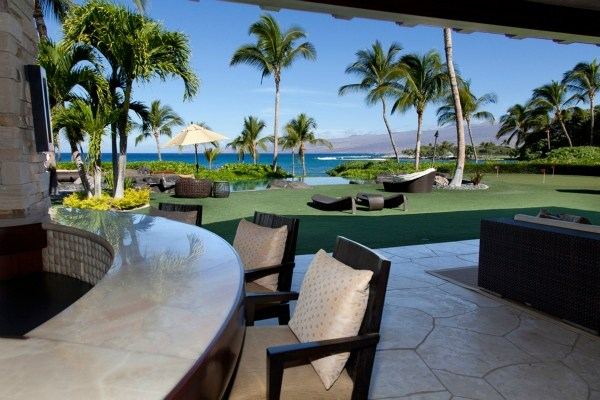 Beautiful Mansions For Sale top 10 most expensive homes for sale in hawai'i - hawaii real