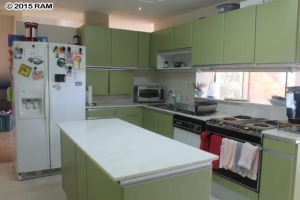 334 Hololani Kitchen large
