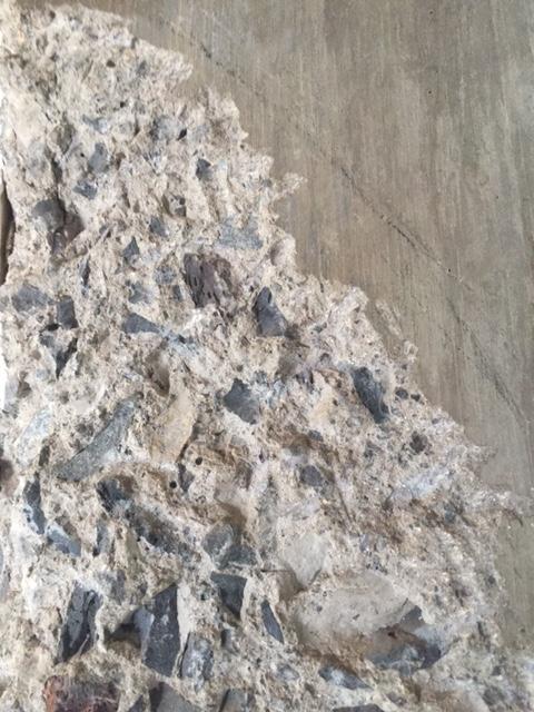 336 Concrete