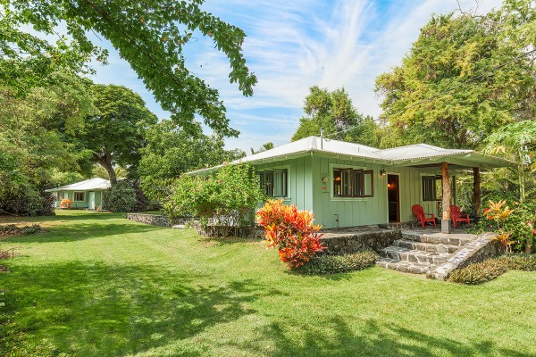 Keei-Beach-Home-&-Cottage-18