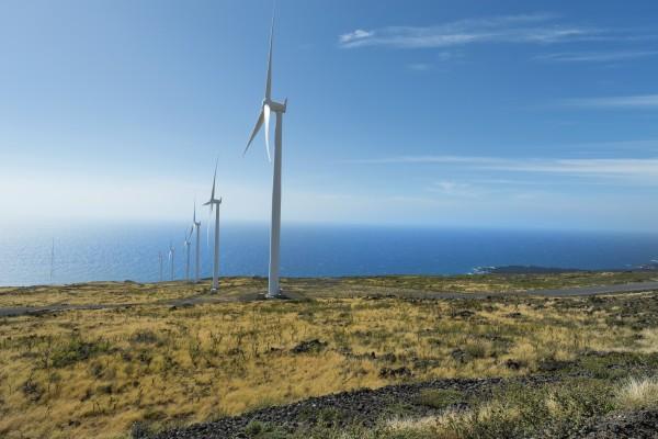 windmills-DSCF0928
