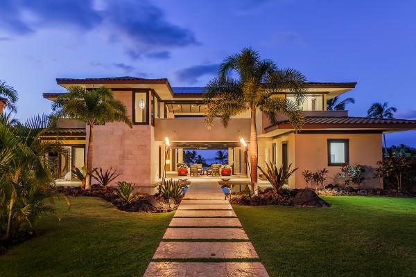 Mauna-Lani-Estate-05 copy