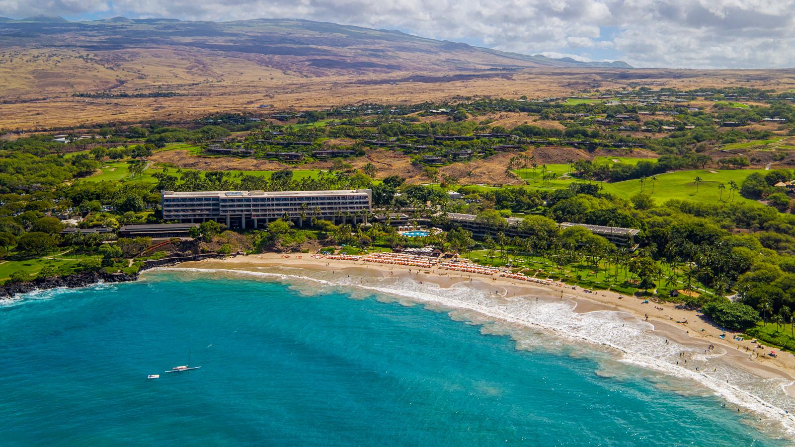 Oahu beach chair rental hawaii beach time -  Beach Chair Dji_0090 Edit