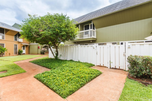 Mililani Manor 38