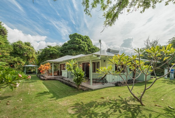 Keei-Beach-Home-&-Cottage-19