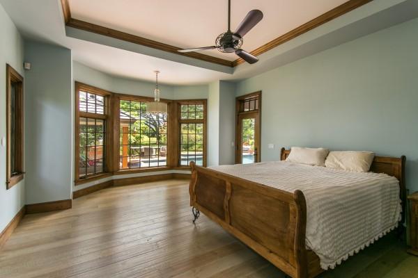 5. 1316419_Bedroom-Suite_high
