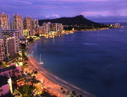 HL_Oahu_Waikiki_Night-6