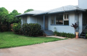 173 Waianae Place today.