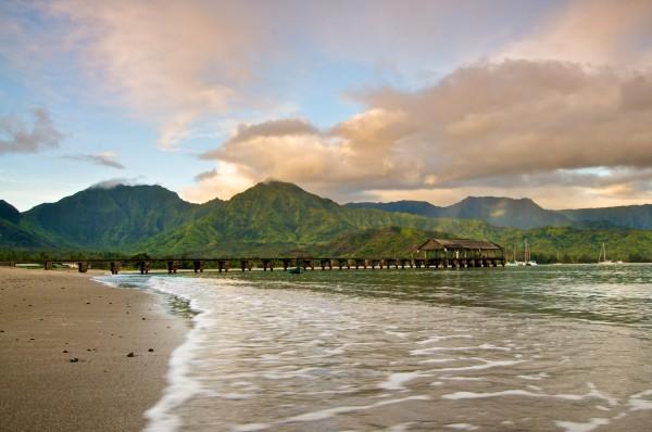 HL_Kauai_153726951