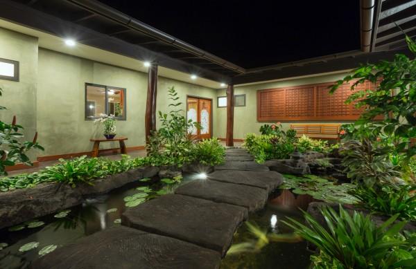 Mphotoi- Hawaii Life Nani Kailua-020