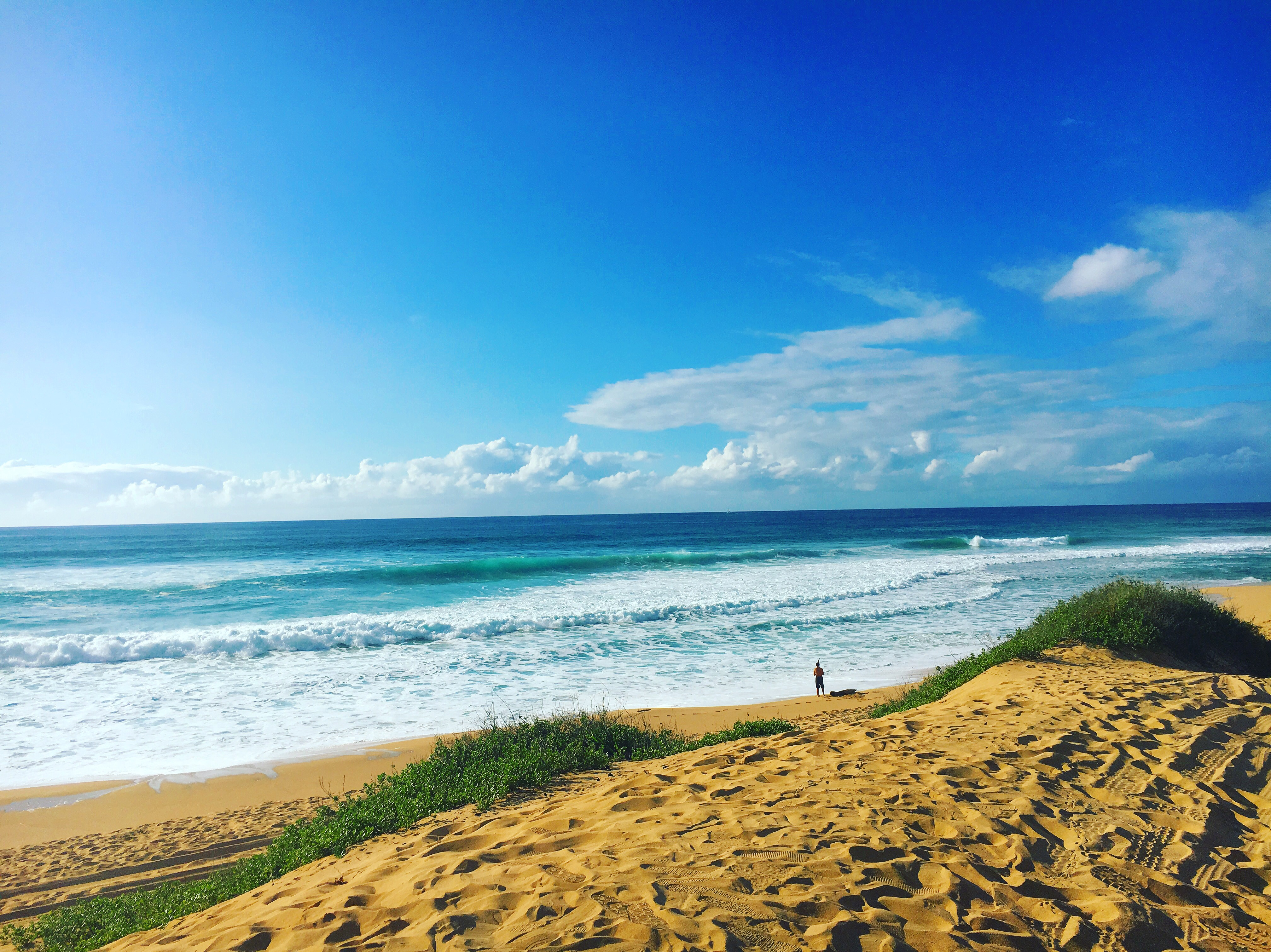 What 39 s it like to live on kauai it 39 s a beautiful life for Kauai life real estate