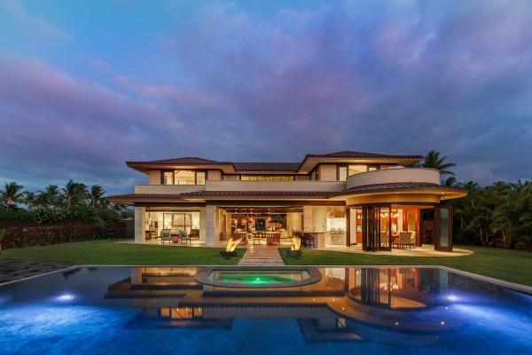Mauna-Lani-Estate-01
