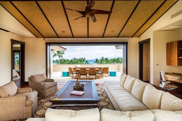 Mauna-Lani-Estate-23