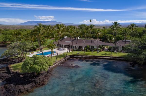 Mphotoi-Hawaii Life Sullivan Estate-01